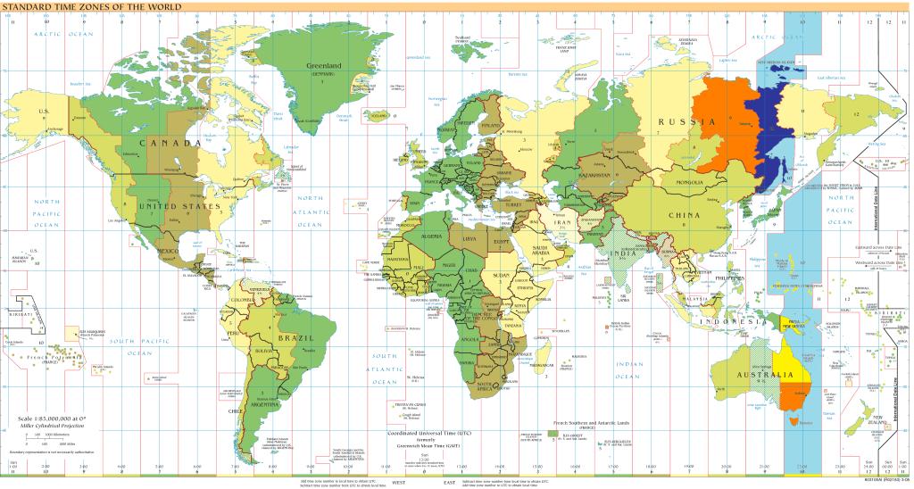 Timezones2008_UTC+10